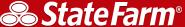 primary-nav-logo